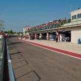 160x160-images-tracciato-box-autodromo