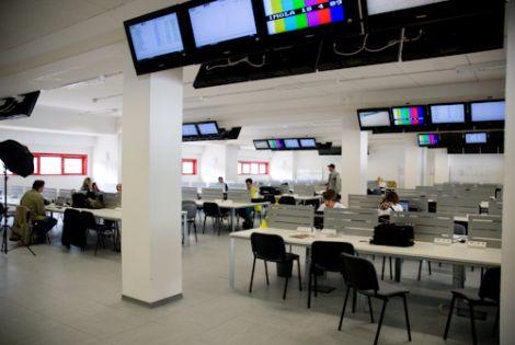470x315-images-images-autodromo-sala-stampa