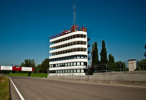 470x324-images-images-torre-autodromo-imola