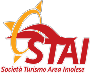 STAI_logo_autodromo