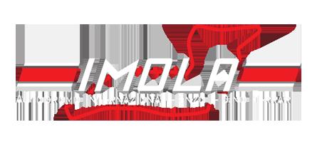 2015-NUOVO-LOGO-IMOLA