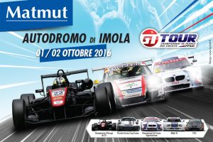 GT-Tour