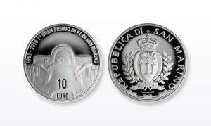 870x520_moneta