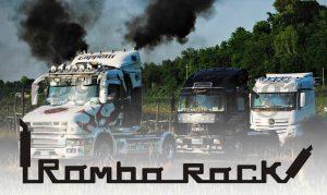 news-rombo-870x520