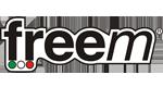 Freem - abbigliamento tute sportive e accessori per karting e motorsport