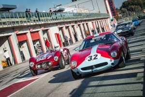 Imola-Classic1