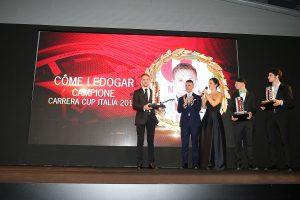 2016_cci_night_ledogar_campione