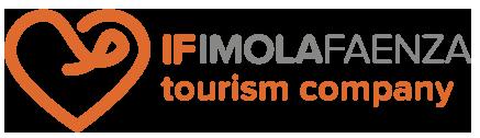 IF IMOLA FAENZA TOURISM COMPANY